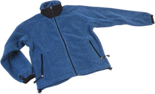 Sweater「23631196」:スマホ壁紙(12)