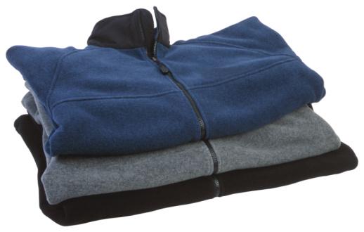 Sweater「23631203」:スマホ壁紙(18)