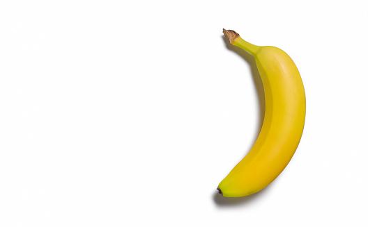 Banana「BANANA LANDSCAPE WITH COPY SPACE」:スマホ壁紙(0)