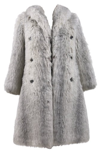 Fur「23577346」:スマホ壁紙(5)