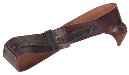 Belt「23661774」:スマホ壁紙(2)