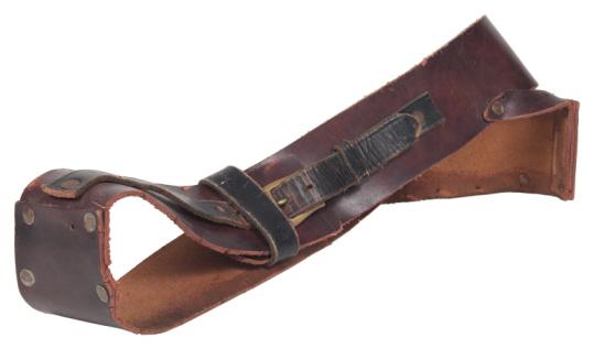 Belt「23661775」:スマホ壁紙(3)