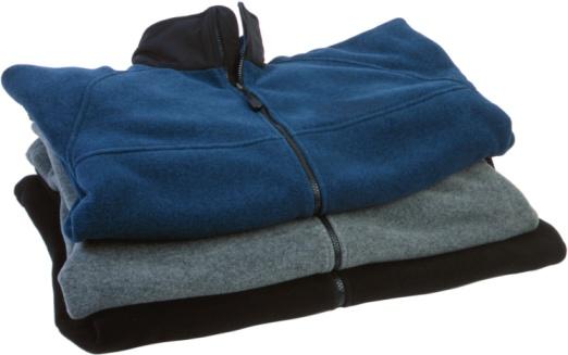 Sweater「23631204」:スマホ壁紙(10)