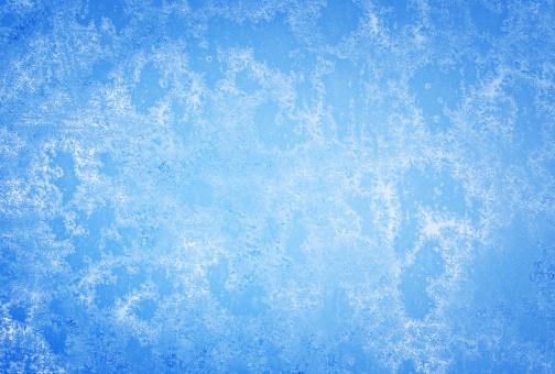Cold Temperature「ICE」:スマホ壁紙(6)