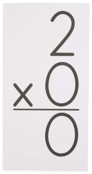 Zero「23669297」:スマホ壁紙(10)