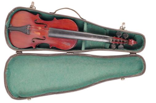 Violin「23539844」:スマホ壁紙(7)
