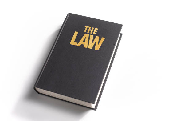 THE LAW BOOK COVER:スマホ壁紙(壁紙.com)