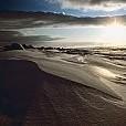 Ellesmere Island壁紙の画像(壁紙.com)