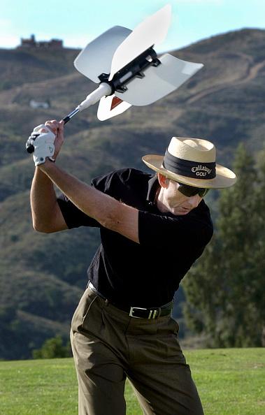 Mijas「DAVID LEADBETTER」:写真・画像(12)[壁紙.com]