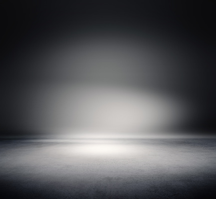 Abstract Backgrounds「Studio background」:スマホ壁紙(19)