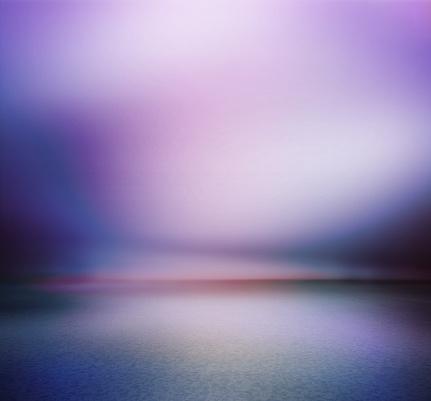 Simplicity「Studio Backdrops」:スマホ壁紙(4)