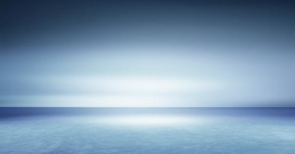 Abstract Backgrounds「Studio Backdrops」:スマホ壁紙(8)