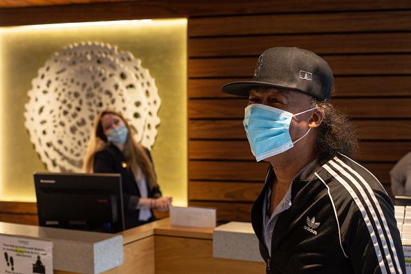 Hotel「Seattle's Law Enforcement Assisted Diversion Program Aims To Keep Low Level Criminals Out Of Jails」:写真・画像(8)[壁紙.com]