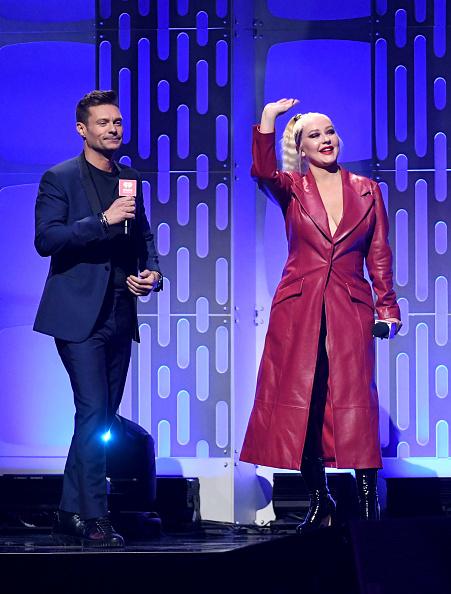 iHeartRadio Music Festival「2019 iHeartRadio Music Festival - Night 1 – Show」:写真・画像(8)[壁紙.com]