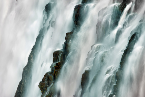 Tranquility「Victoria Falls, Zambia, Southern Africa」:スマホ壁紙(15)