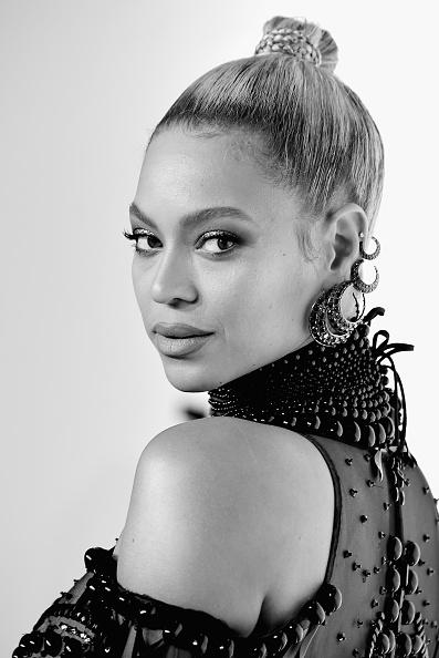 Beyoncé Knowles「TIDAL X: 1015 - Arrivals」:写真・画像(17)[壁紙.com]