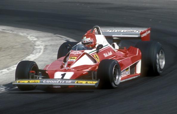 Motorsport「Grand Prix of Great Britain」:写真・画像(18)[壁紙.com]