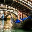 Gondola壁紙の画像(壁紙.com)