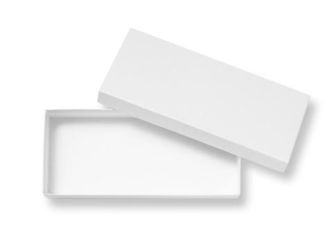 Package「Open blank box」:スマホ壁紙(8)