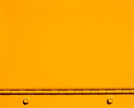 Belt「A yellow school bus texture」:スマホ壁紙(4)