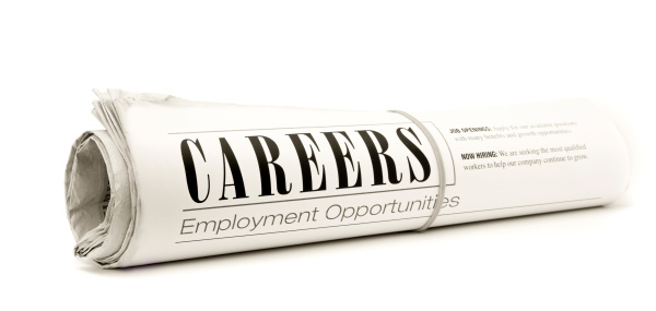 Opportunity「CAREERS: Web Page Header」:スマホ壁紙(8)