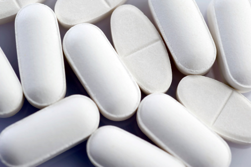 Allergy Medicine「Pills」:スマホ壁紙(12)