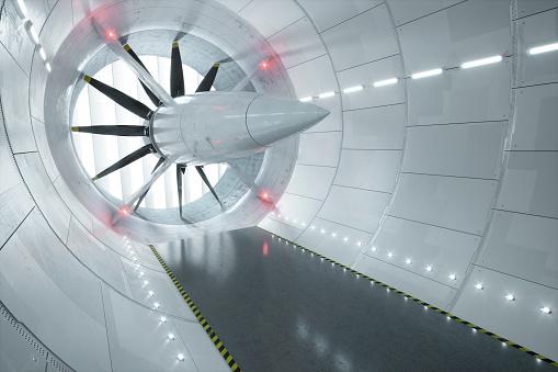 Development「Windkanal 3.0003」:スマホ壁紙(8)