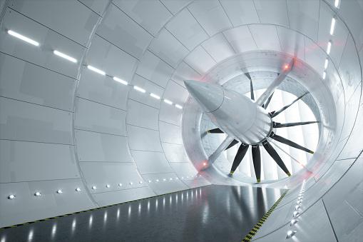 Wind Power「Windkanal 3.0002」:スマホ壁紙(14)