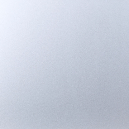 Metallic「metal texture」:スマホ壁紙(6)