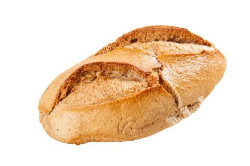 Sourdough Bread「loaf of bread」:スマホ壁紙(8)