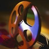 Movie and Drama スマホ壁紙・報道写真画像カテゴリー