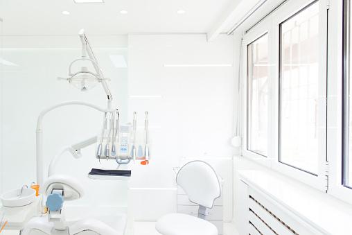 Visit「Dental Clinic」:スマホ壁紙(12)