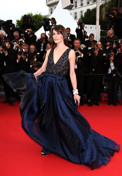 66th International Cannes Film Festival「'All Is Lost' Premiere - The 66th Annual Cannes Film Festival」:写真・画像(18)[壁紙.com]