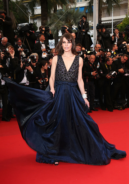 66th International Cannes Film Festival「'All Is Lost' Premiere - The 66th Annual Cannes Film Festival」:写真・画像(17)[壁紙.com]
