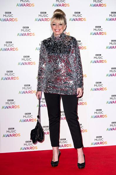 BBC Music Awards「BBC Music Awards - Red Carpet Arrivals」:写真・画像(10)[壁紙.com]