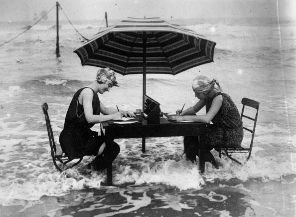 Writing - Activity「Writing Tide」:写真・画像(14)[壁紙.com]