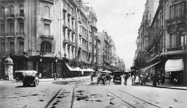 Buenos Aires「Buenos Aires」:写真・画像(7)[壁紙.com]