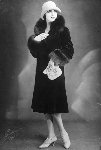 Purse「Skunk Coat」:写真・画像(14)[壁紙.com]