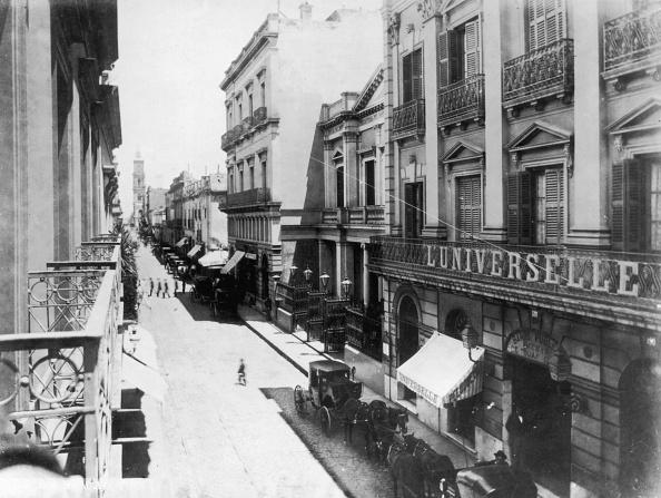 Buenos Aires「Buenos Aires」:写真・画像(8)[壁紙.com]