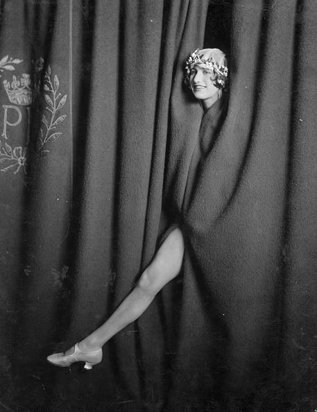 Curtain「Doris Bransgrove」:写真・画像(8)[壁紙.com]