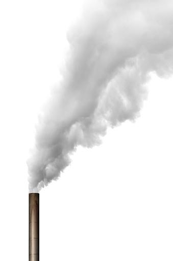 Smoke - Physical Structure「XL air pollution」:スマホ壁紙(8)