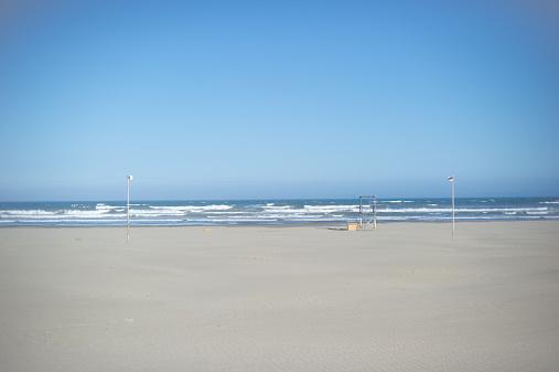 Sea「Afternoon of sea of summer」:スマホ壁紙(5)