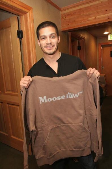 Moose Jaw「Gibson Gift Lounge At Sundance Film Festival」:写真・画像(8)[壁紙.com]