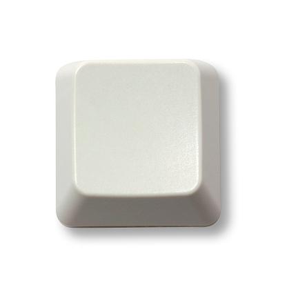 Computer Key「Blank Keyboard Button」:スマホ壁紙(19)
