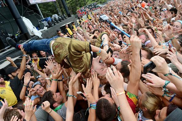 Firefly Music Festival「Firefly Music Festival - Day 3」:写真・画像(13)[壁紙.com]