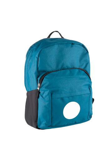 Handle「Backpack (Click for more)」:スマホ壁紙(17)