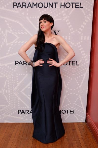 Best Performance Award「2014 Tony Awards - Paramount Hotel Winners' Room」:写真・画像(15)[壁紙.com]