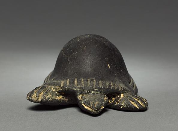 Ceramics「Turtle」:写真・画像(1)[壁紙.com]