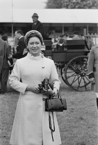 Horse「Princess Margaret」:写真・画像(0)[壁紙.com]
