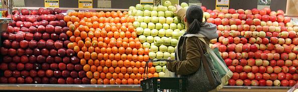 Choosing「New U.S. Government Eating Guidlines Issued」:写真・画像(0)[壁紙.com]